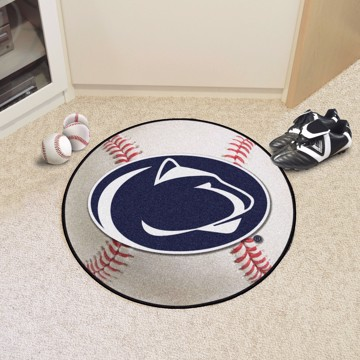 Picture of Penn State Baseball Mat