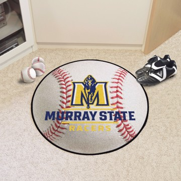 Picture of Murray State Baseball Mat