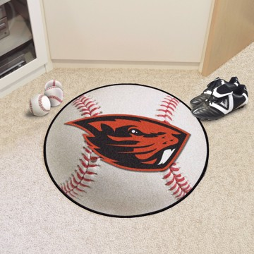 Picture of Oregon State Baseball Mat