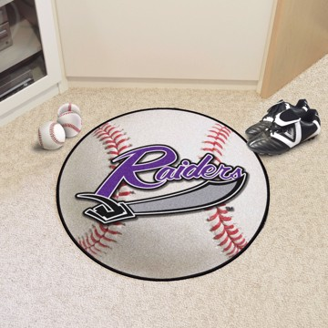 Picture of Mount Union Baseball Mat