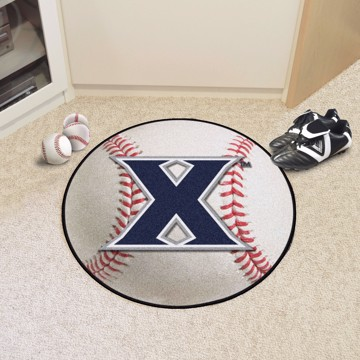Picture of Xavier Baseball Mat