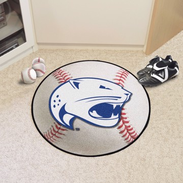 Picture of South Alabama Baseball Mat