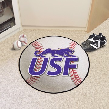 Picture of Sioux Falls Baseball Mat