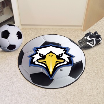 Picture of Morehead State Soccer Ball
