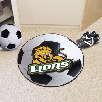 Picture of Southeastern Louisiana Soccer Ball