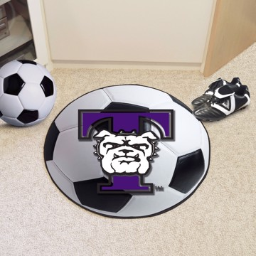 Picture of Truman State Soccer Ball