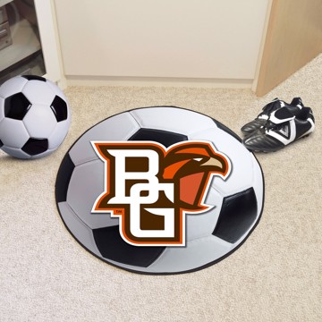 Picture of Bowling Green Soccer Ball