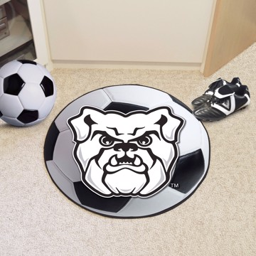 Picture of Butler Soccer Ball