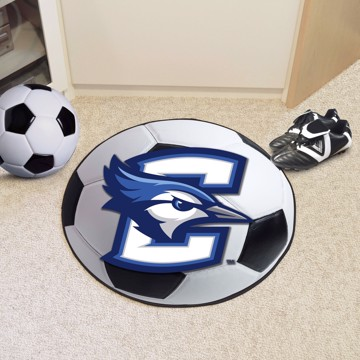 Picture of Creighton Soccer Ball