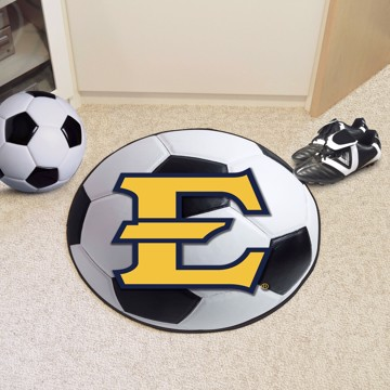 Picture of East Tennessee Soccer Ball