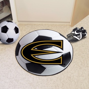 Picture of Emporia State Soccer Ball