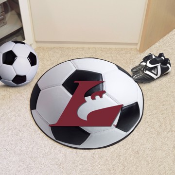 Picture of Wisconsin-La Crosse Soccer Ball