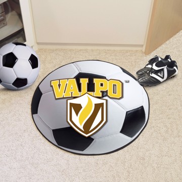 Picture of Valparaiso Soccer Ball