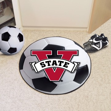 Picture of Valdosta State Soccer Ball