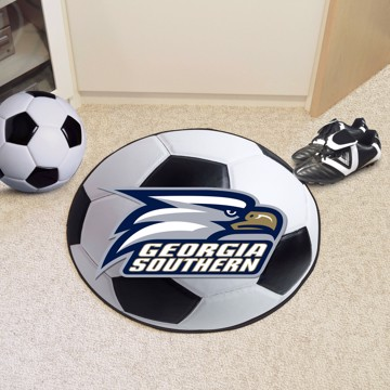 Picture of Georgia Southern Soccer Ball