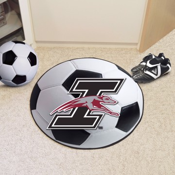 Picture of Indianapolis Soccer Ball
