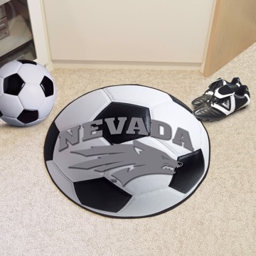 Picture of Nevada Soccer Ball