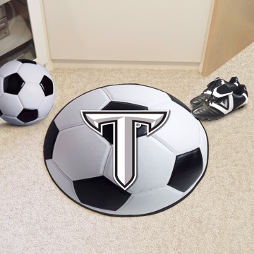 Picture of Troy Soccer Ball