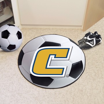 Picture of Chattanooga (UTC) Soccer Ball