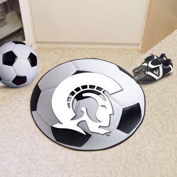 Picture of Little Rock Soccer Ball