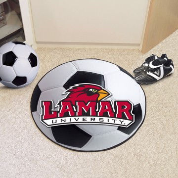 Picture of Lamar Soccer Ball