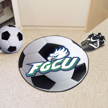 Picture of Florida Gulf Coast Soccer Ball