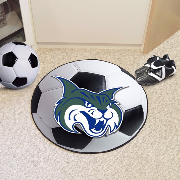Picture of Georgia College Soccer Ball