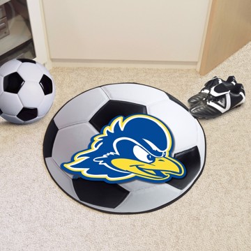 Picture of Delaware Soccer Ball