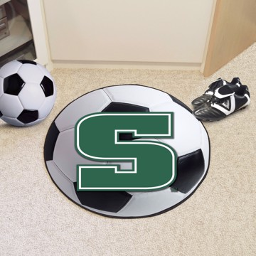 Picture of Slippery Rock Soccer Ball