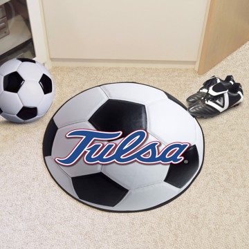 Picture of Tulsa Soccer Ball