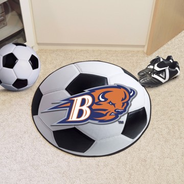 Picture of Bucknell Soccer Ball