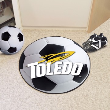 Picture of Toledo Soccer Ball