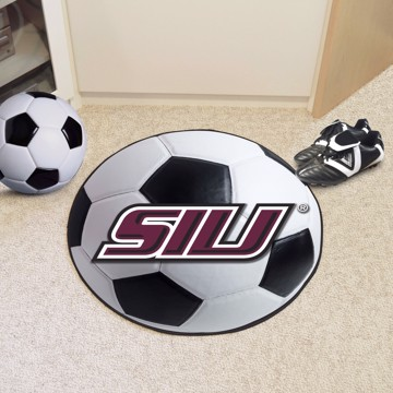 Picture of Southern Illinois Soccer Ball
