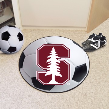 Picture of Stanford Soccer Ball