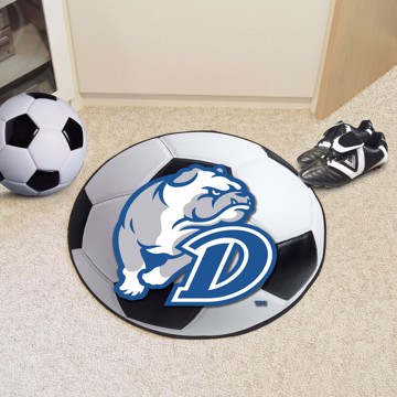 Picture of Drake Soccer Ball