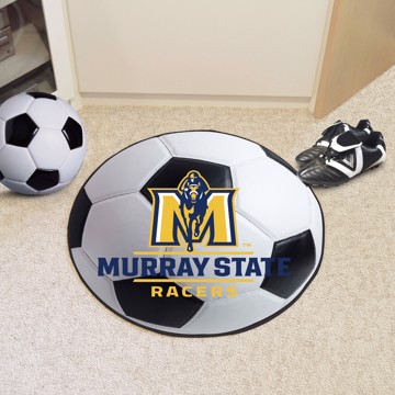 Picture of Murray State Soccer Ball