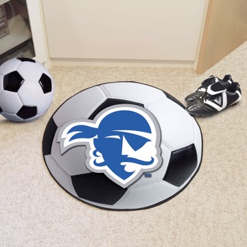 Picture of Seton Hall Soccer Ball