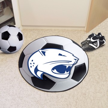 Picture of South Alabama Soccer Ball