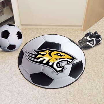 Picture of Towson Soccer Ball