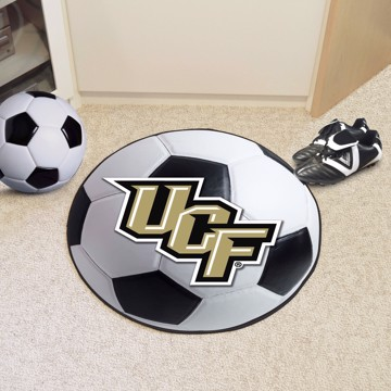 Picture of Central Florida (UCF) Soccer Ball