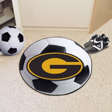 Picture of Grambling State Soccer Ball