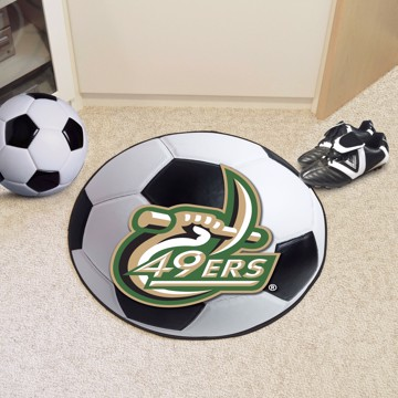 Picture of Charlotte Soccer Ball