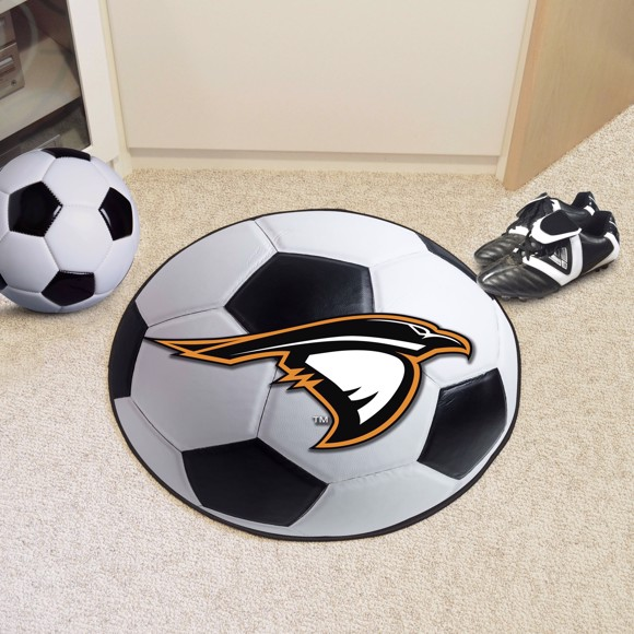 Picture of Anderson (IN) Soccer Ball