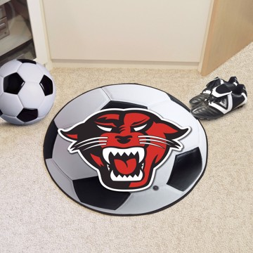Picture of Davenport Soccer Ball