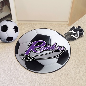 Picture of Mount Union Soccer Ball