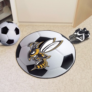 Picture of Montana State Billings Soccer Ball
