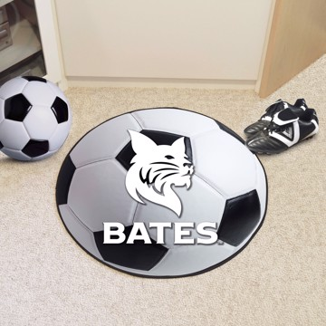 Picture of Bates College Soccer Ball