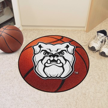 Picture of Butler Basketball Mat