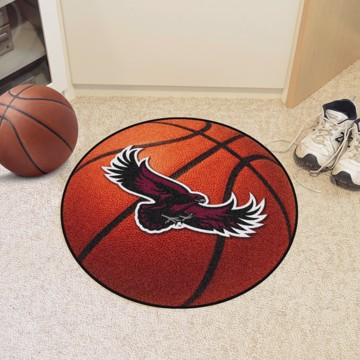 Picture of St. Joseph's Basketball Mat