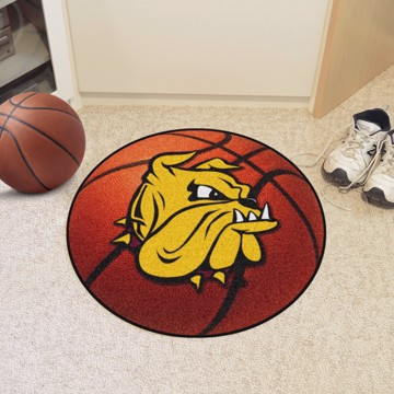 Picture of Minnesota-Duluth Basketball Mat